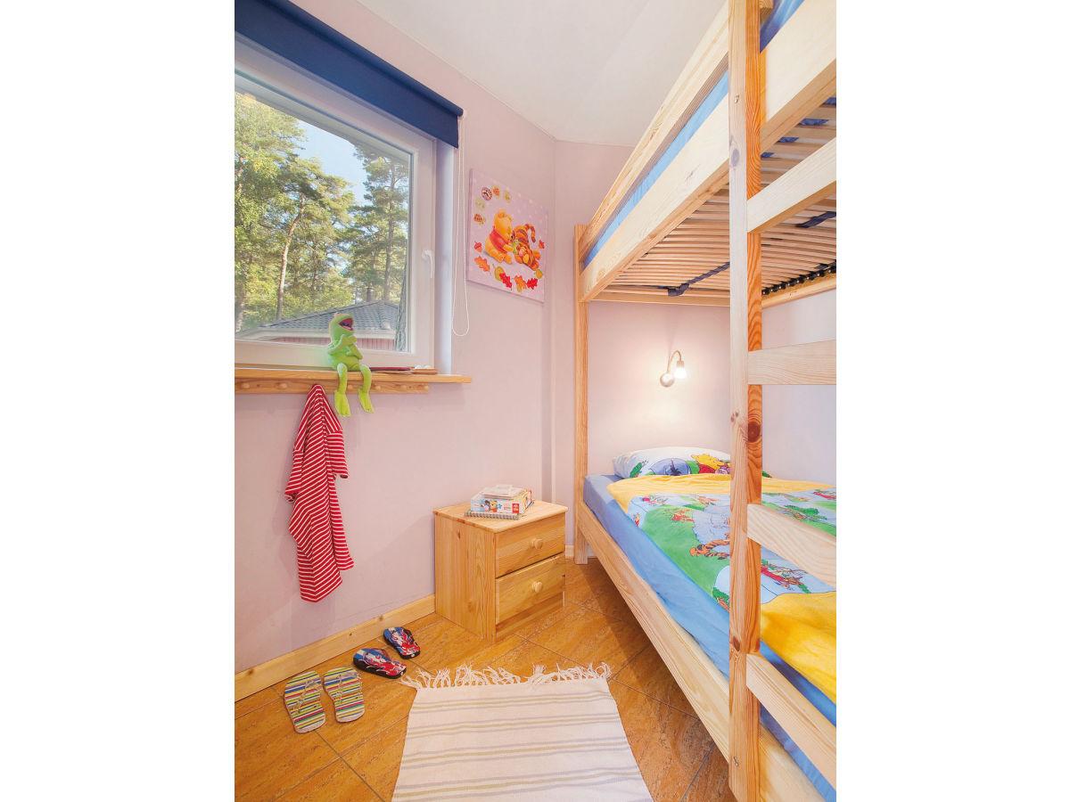 Tipi ferienhaus r gen m nchgut ostseebad g hren firma for Kinderzimmer tipi