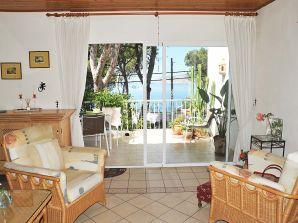 Ferienhaus in Santa Ponsa ID 2529