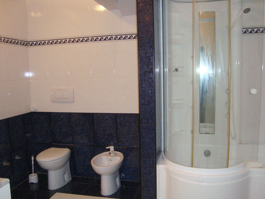 villa fantastica mare kroatien istrien porec firma. Black Bedroom Furniture Sets. Home Design Ideas