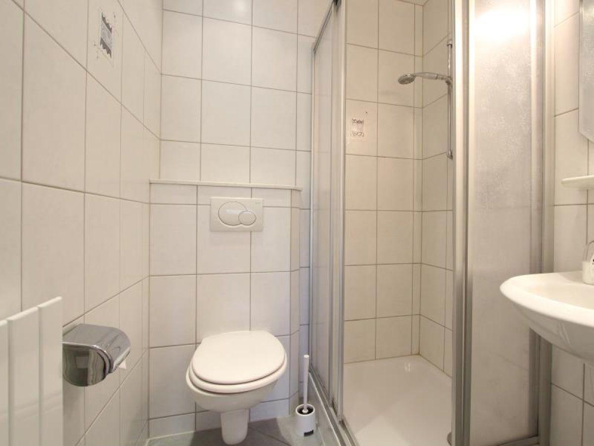 ferienhaus heisterbusch 13b ostsee kellenhusen firma. Black Bedroom Furniture Sets. Home Design Ideas