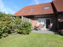 Ferienhaus Heisterbusch 13b