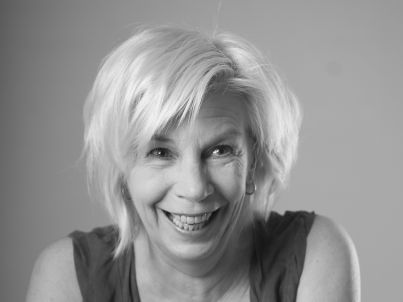 Ihr Gastgeber Petra Kregehr-Lorenz