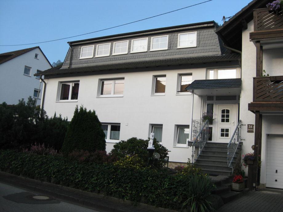 Flaper Schulweg 36