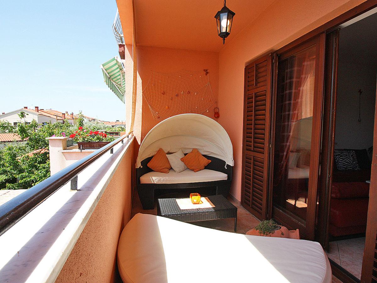 ferienwohnung nr 1 5 1 in fa ana istrien fa ana firma tourist agency bonsai mr ivan ugar. Black Bedroom Furniture Sets. Home Design Ideas