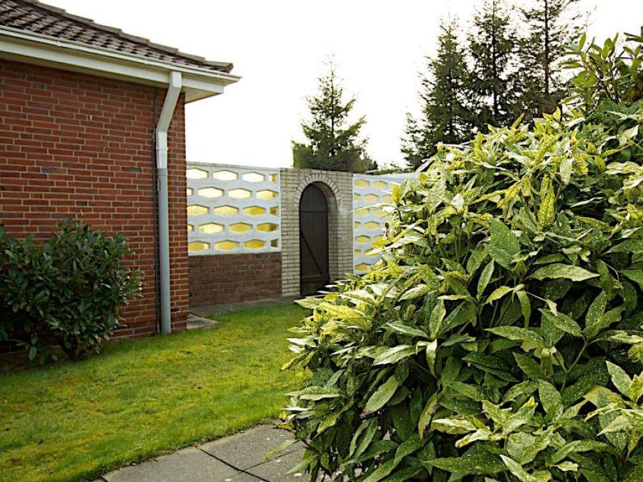 ferienwohnung buet 02 cuxhaven duhnen firma avg gerken ferienquartiere in cuxhaven herr. Black Bedroom Furniture Sets. Home Design Ideas