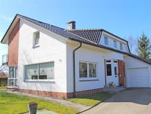 Ferienwohnung Haus Sonneck 01