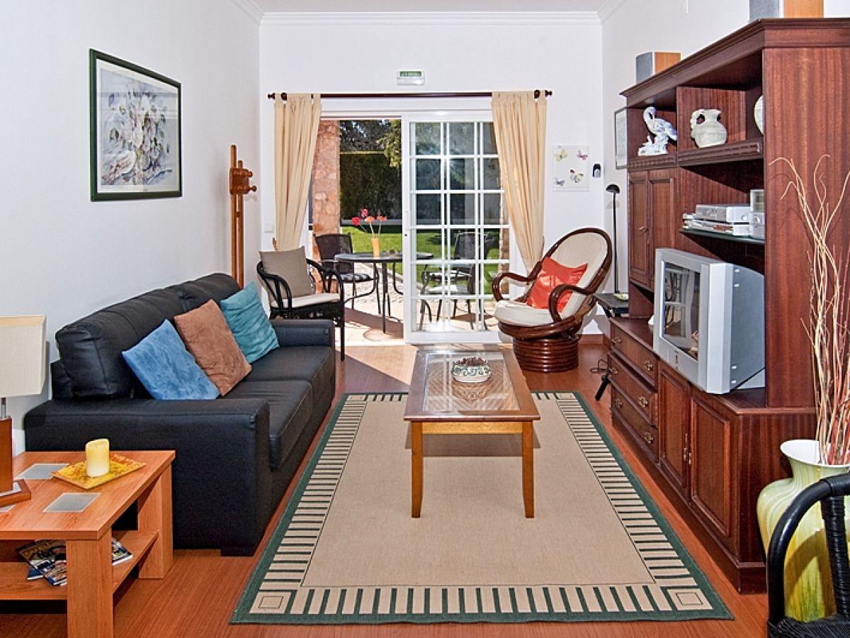 ferienhaus casa das frutas portugal algarve lagos firma check in individuelle flugreisen. Black Bedroom Furniture Sets. Home Design Ideas