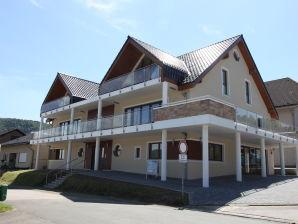 Ferienwohnung HAAS AM SEE / Wohnung 1