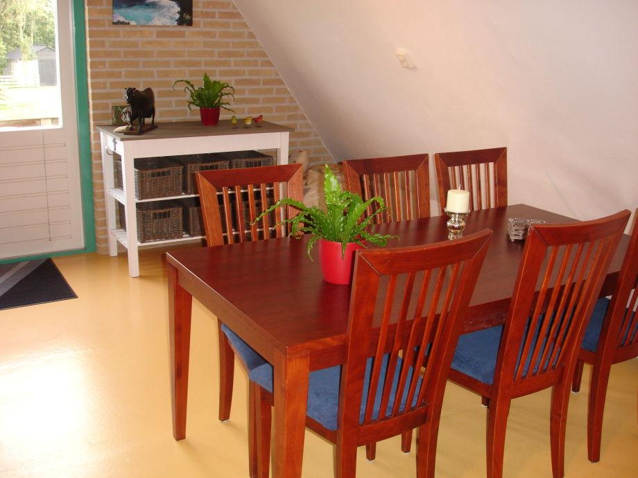 apartment landleben callantsoog den helder alkmaar schagen texel frau pauline kooij. Black Bedroom Furniture Sets. Home Design Ideas
