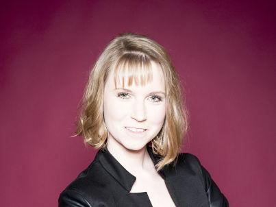 Ihr Gastgeber Jennifer Fenner