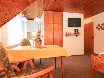 Fam. Gatena - Wohnung II