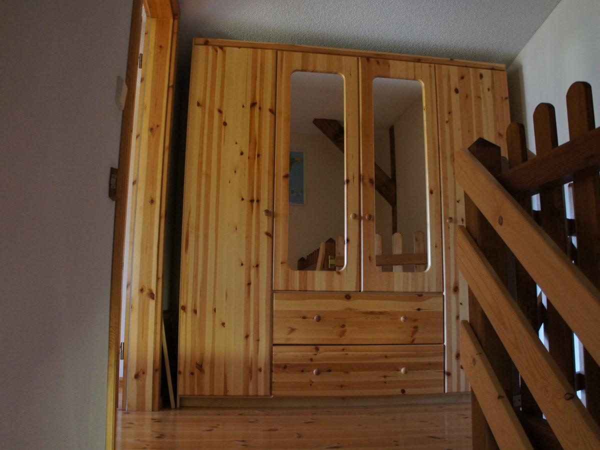 ferienwohnung albrecht naturpark mecklenburgische schweiz. Black Bedroom Furniture Sets. Home Design Ideas