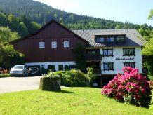 """Ferienwohnung No.1 auf dem """"Christianshof"""""""