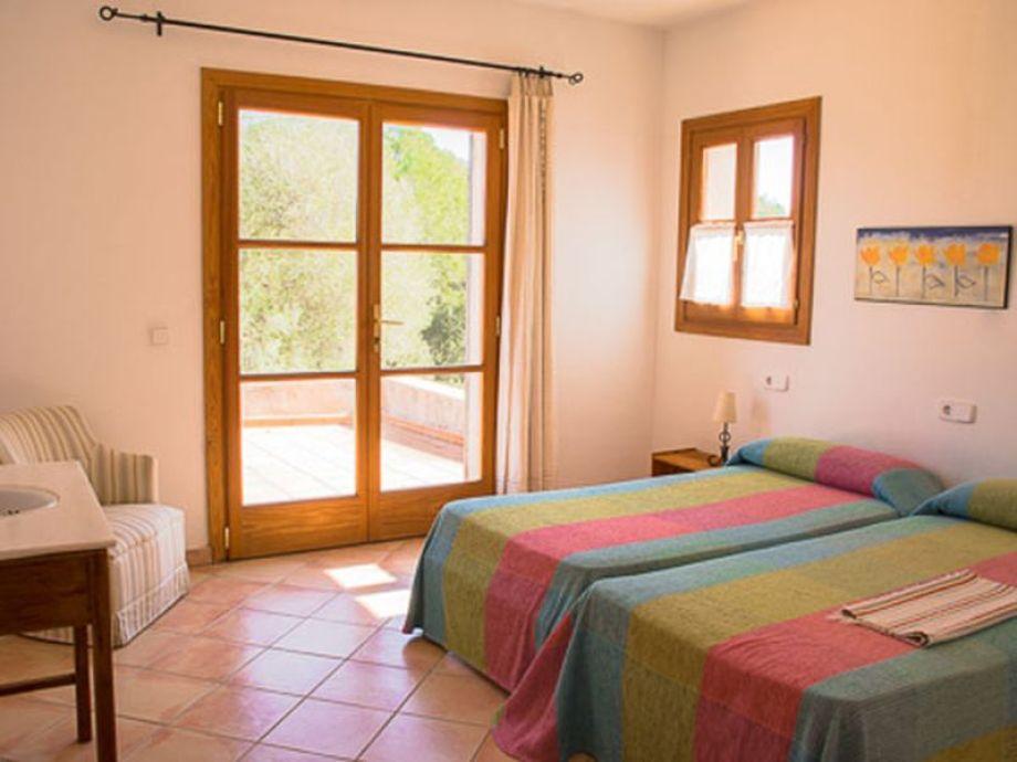 Emejing Bett Mit Badewanne Schlafzimmer Design Photos - Home ...