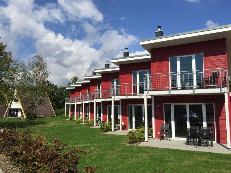 Ferienhaus Premiumhaus