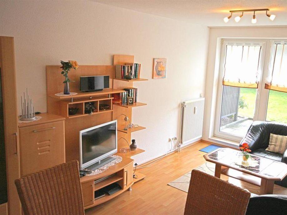 ferienwohnung oasis 3 niedersachsen nordsee cuxhaven. Black Bedroom Furniture Sets. Home Design Ideas