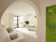 Ferienwohnung White Oleander in der Villa Lavender