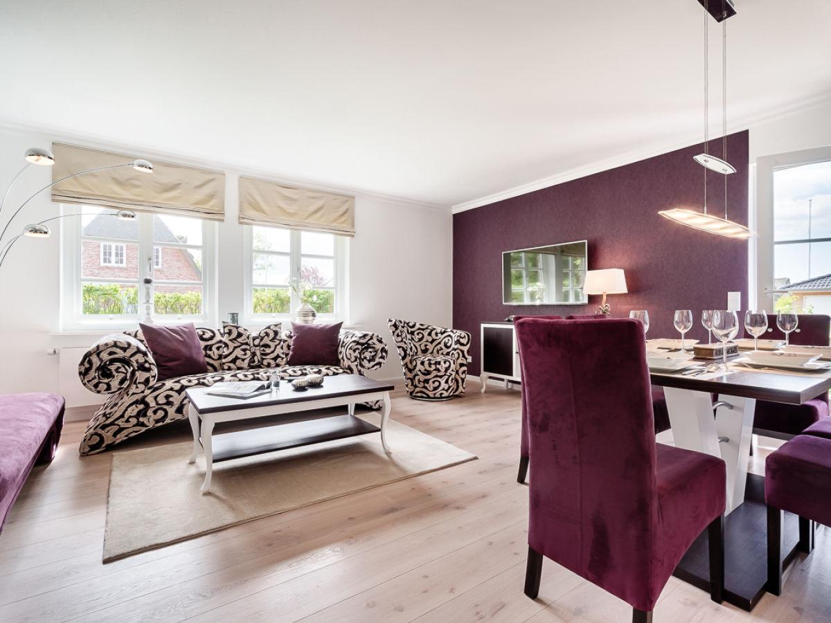stylisches ferienhaus highlight sylt firma mrm gmbh ferienwohnungen sylt firma. Black Bedroom Furniture Sets. Home Design Ideas