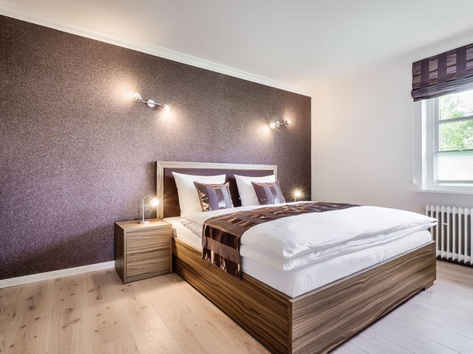 Stylisches Schlafzimmer – bigschool.info