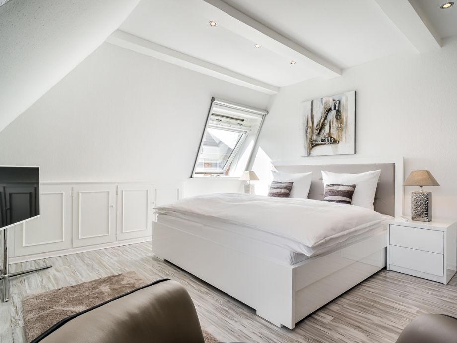 Stylisches Schlafzimmer – cyberbase.co