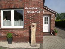Ferienhaus Beatrix Ilchmann