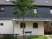 Landhaus Haferlhof