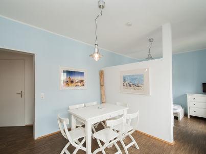 apartment leuchtturm deutschland hamburg hamburg. Black Bedroom Furniture Sets. Home Design Ideas