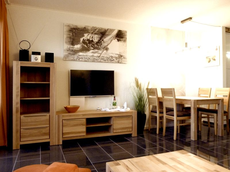 Apartment Ostwind
