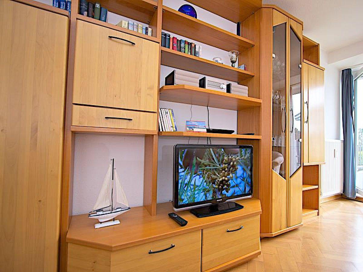 ferienwohnung oasis 15 nordsee cuxhaven duhnen firma. Black Bedroom Furniture Sets. Home Design Ideas