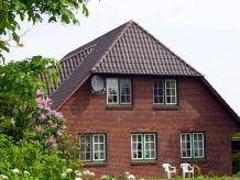 Ferienwohnung Landhaus Frey, Wohnung 2