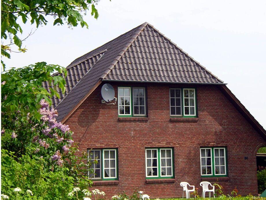 Landhaus Frey