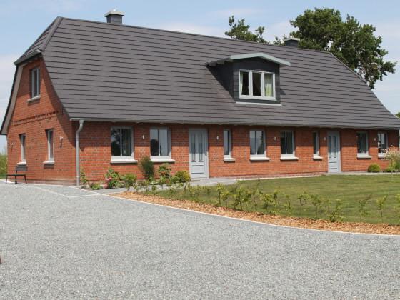 Erbengemeinschaft Haus Auszahlen : ferienwohnung haus uhlenstraat wohnung k the ostsee ~ Lizthompson.info Haus und Dekorationen