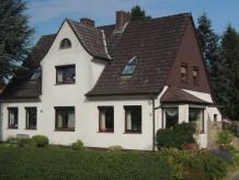Ferienwohnung Kietzmann
