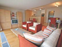 Apartment Zannekin 0802