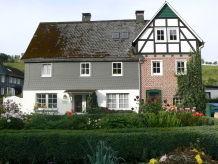Ferienhaus Göddens 1