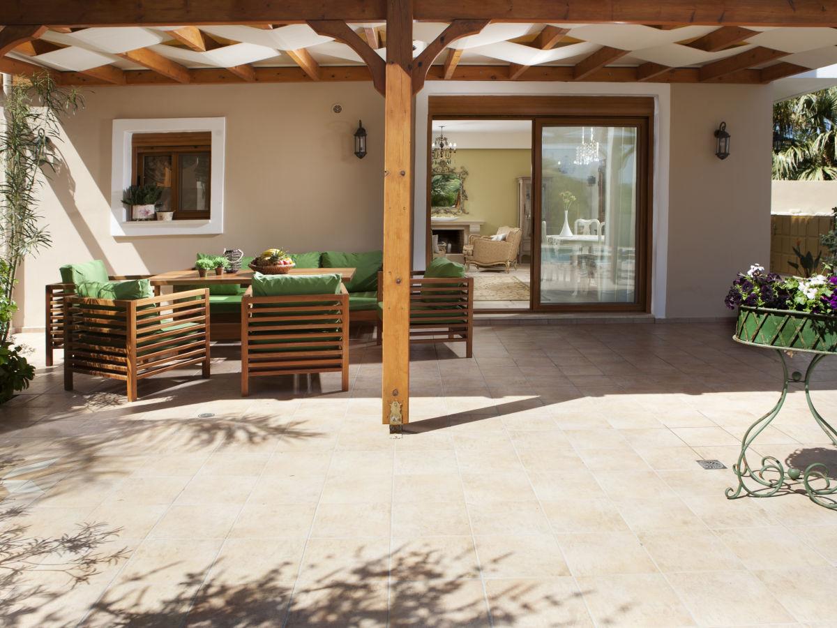 pandora villas parsiphae hersonisos firma pandora villas auto travel frau gabriele guennewig. Black Bedroom Furniture Sets. Home Design Ideas