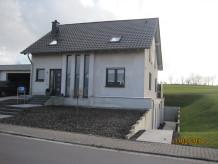 Ferienwohnung im Haus-Perkow