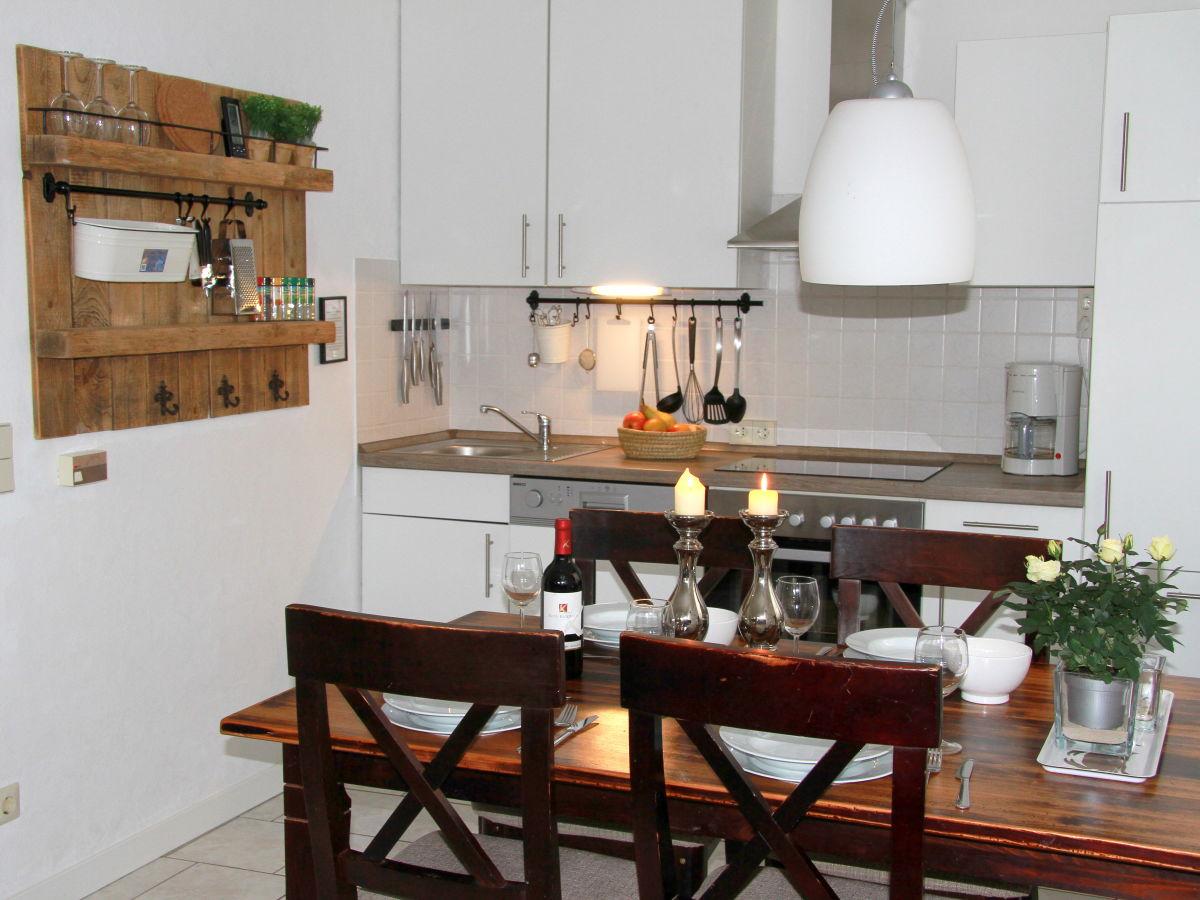 ferienhaus wattweite nordsee butjadingen eckwarderh rne firma ferienh user wattweite und. Black Bedroom Furniture Sets. Home Design Ideas