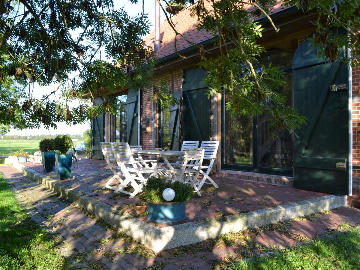 landhaus remise unter dem storchennest bremen oldenburg. Black Bedroom Furniture Sets. Home Design Ideas