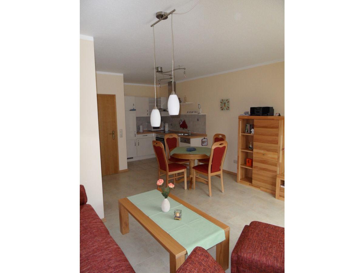 ferienhaus m hlenblick 32 c ostfriesland herr dieter krieger. Black Bedroom Furniture Sets. Home Design Ideas