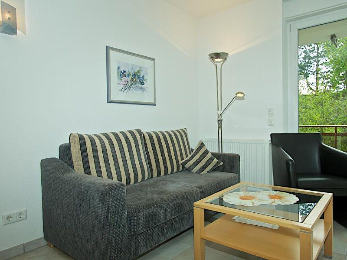 ferienwohnung am vo h rn 28 06 duhnen firma avg gerken ferienquartiere in cuxhaven herr. Black Bedroom Furniture Sets. Home Design Ideas