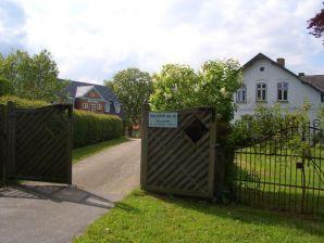 Ferienwohnung Putbrese Hof 2