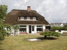 Ferienhaus Haus Pauly