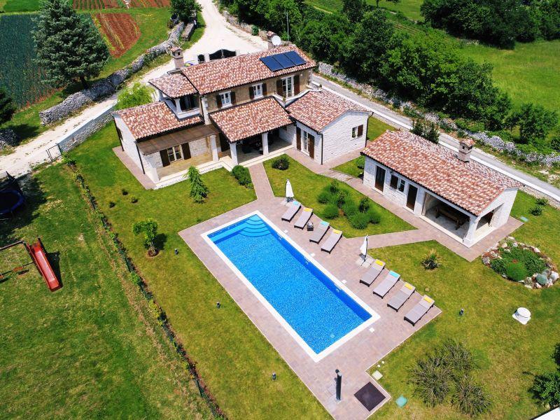 Villa St. Martina