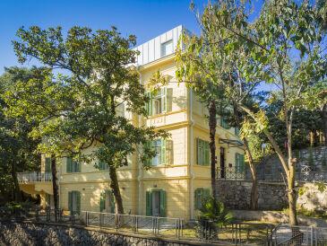 Ferienwohnung Remisens Villa Elsa