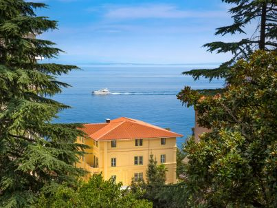 Remisens Villa Belvedere