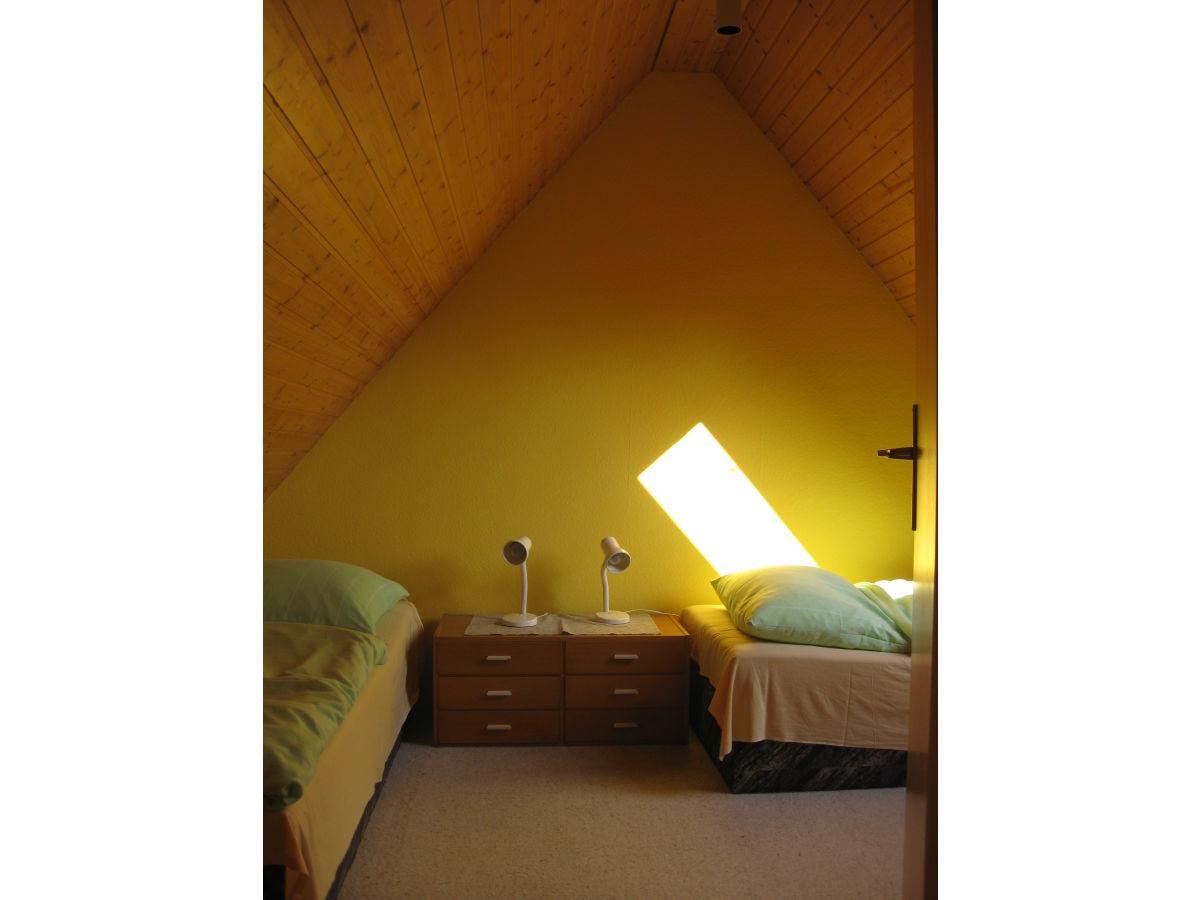 Ferienwohnung sendel mecklenburgische seenplatte frau - Dusche im schlafzimmer ...