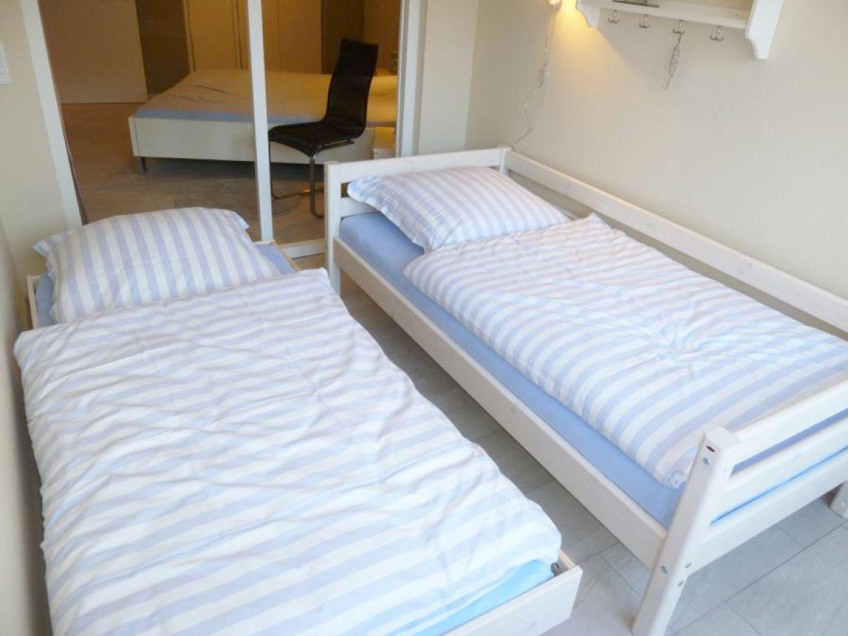 ferienwohnung nordico 02 nahe der gezeiten duhnen firma avg gerken ferienquartiere in. Black Bedroom Furniture Sets. Home Design Ideas