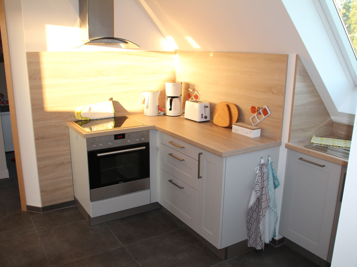 ferienwohnung spreew ldchen brandenburg spreewald l bben herr holger laurisch. Black Bedroom Furniture Sets. Home Design Ideas