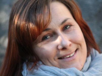 Ihr Gastgeber Annett Bodewei